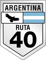 Le strade più belle del mondo moto,Strade pericolose moto,strade mitiche moto,strade mitiche,Le strade più belle del mondo,Strade pericolose, strade spettacolari, strade belle, Ruta Nacional n 40, RN 40,