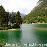 MotoGiro: Dolomiti + Festival Navigatori di Terra + Slovenia 3°- 4°gg