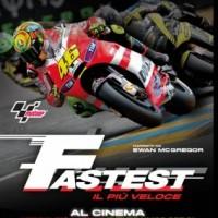 Fastest Il più veloce