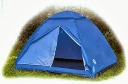 Come scegliere la Tenda? ,tenda a igloo