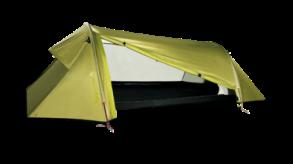 Come scegliere la Tenda? ,tenda a Tunnel