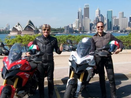 Programma tv moto,elenco puntate Dreams Road, televisione moto, programmi moto, moto in tv, Dreams Road, viaggi in moto,