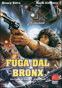Film moto, biker movie , road movie, film sulle moto, fuga dal bronx