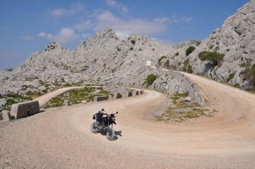 Le strade più belle del mondo moto,Strade pericolose moto,strade mitiche moto,strade mitiche,Le strade più belle del mondo,Strade pericolose, strade spettacolari, strade belle,Mali Alan Pass