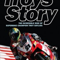 Troy's Story: la leggenda del campione della SBK, Troy Bayliss