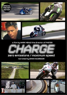 Documentari sulle moto, documentari moto, documentari sul TT, tourist trophy, isola di man, TTXGP Charge,