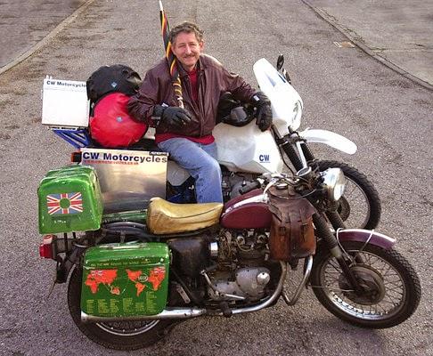 Libri viaggi moto, giro del mondo moto, libri moto , ted simon, libri ted simon, libri giro del mondo, libri viaggi,