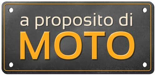 Programma tv moto,elenco puntate a proposito di moto, televisione moto, programmi moto, moto in tv, a proposito di moto,
