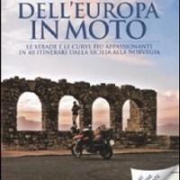 LIBRI : Il meglio dell'Europa in moto