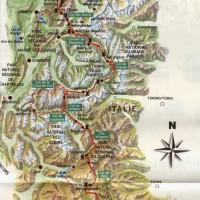 Route des Grandes Alpes (Francia)
