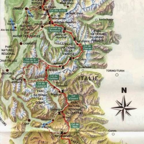 Route-des-Grandes-Alpes-Profilo-maps