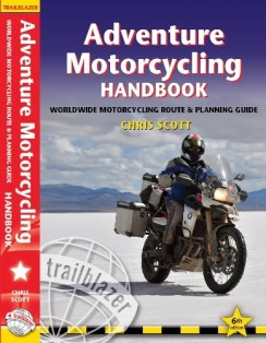 Motociclismo-avventura-adventure-motorcycle-chris-scott