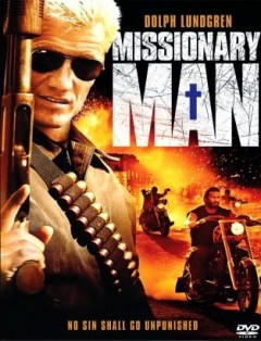 film moto, biker movie, Missionary Man