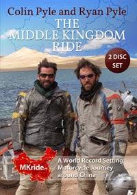 Documentari sulle moto, documentari moto, viaggio cina moto, viaggio moto, cina moto