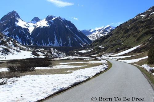 Moto giro, motogiro, itinerario moto, cascata toce moto, lago maggiore moto, itinerario lago maggiore, centovalli moto, itinerario centovalli,