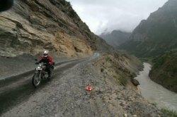 Leh-Manali Highway #5