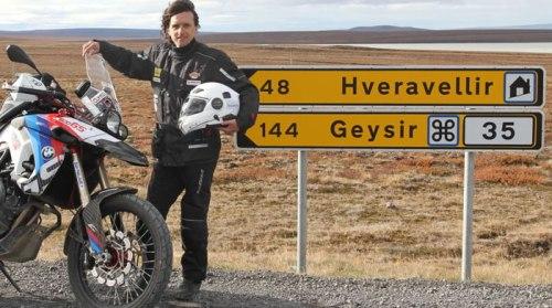 PLANET EXPLORER, moto viaggi, luca bracali, viaggi moto, programmi tv moto, documentari moto, itinerari moto,