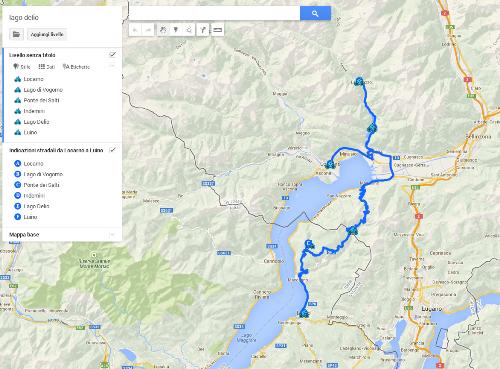 Moto giro, giro in moto, lago maggiore in moto, moto lago maggiore, itinerari moto, itinerari lago maggiore,