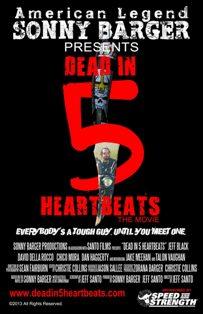 Film moto, biker movie , road movie, film sulle moto, Film Sonny barger, sonny barger, film bande moto,