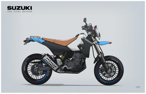 Ian Galvin,Illustration moto, disegni moto, illustrazioni moto, arte moto,