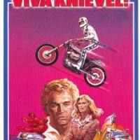 Viva Knievel!: Le strabilianti avventure di Superasso