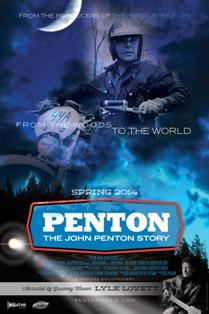 The John Penton story, film sulle moto, film moto, documetario moto, documentari sulle moto, off road