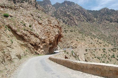 Tizi n Test Road, strade belle marocco, marocco in moto, strade mitiche, strade mitiche marocco, strade belle marocco moto, Tizi n Test Road in moto,