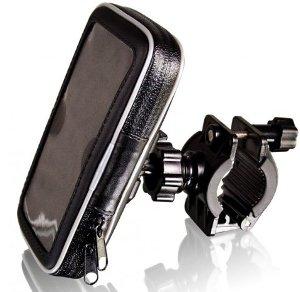 supporto cellulare moto