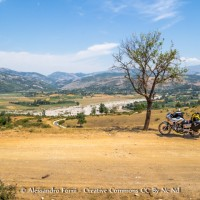 Albania: dove la strada ti sfida e ti ricompensa