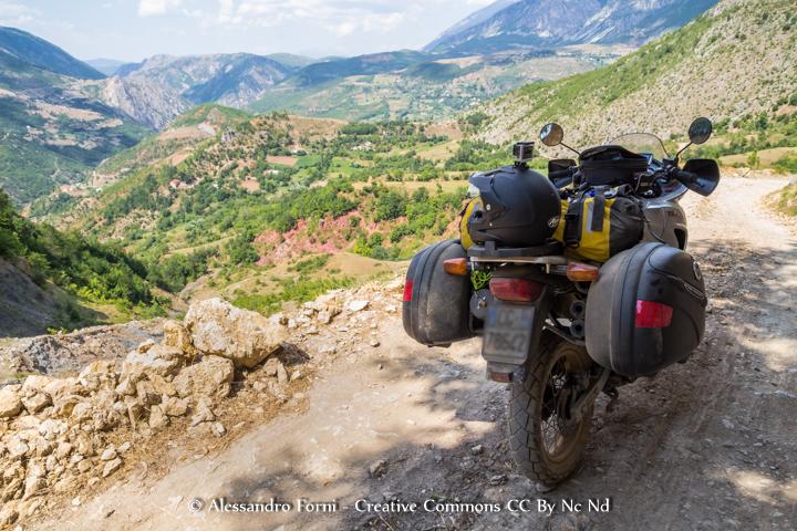 20150713_Balcani 2015-C65__MG_5190-001