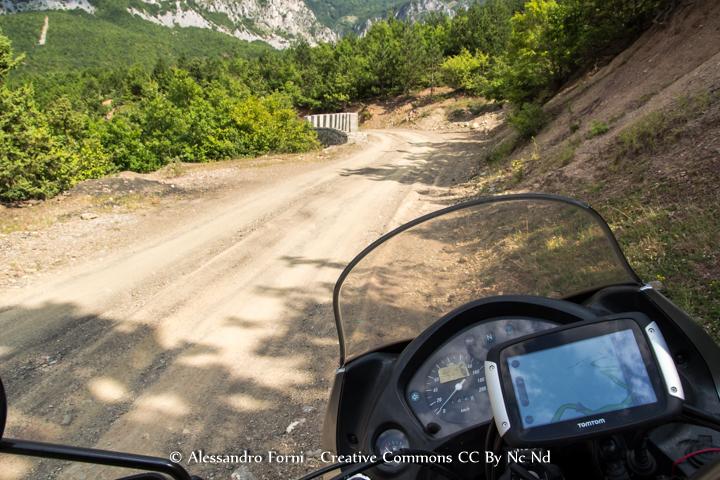 20150713_Balcani 2015-C65__MG_5198-001
