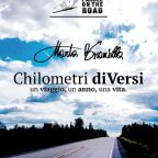 LIBRI: Chilometri DiVersi