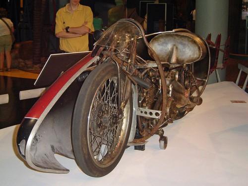 Film moto, biker movie , road movie, film sulle moto,Indian La grande sfida, indian scaut 1920, burt munro