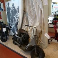 Museo Scooter & Lambretta