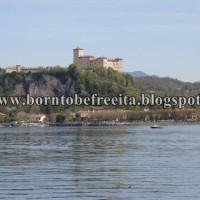 MotoGiro : Giro Del Lago Maggiore