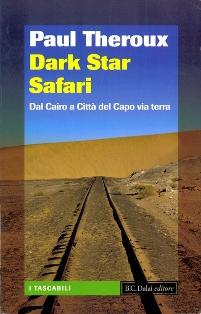 Libri viaggi, libri viaggi africa, libri paul theroux, Viaggi africa,