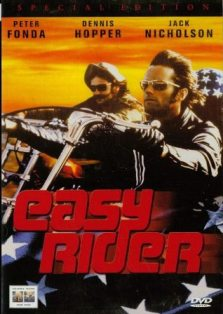 Film moto, biker movie , road movie, film sulle moto,Easy Rider ,Libertà e Paura,Easy Rider Libertà e Paura