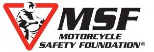 Pubblicita Progresso Moto ,Sicurezza in Moto,Sicurezza stradale moto,Sicurezza stradale, spot tv moto,video sicurezza moto,sicurezza in moto,