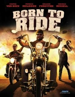 Film moto, biker movie , road movie, film sulle moto,Born to ride