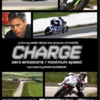 TTXGP Charge