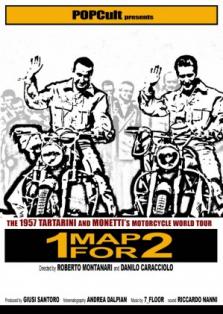 Documentari sulle moto, documentari moto, documentari viaggi moto, giro del mondo moto,Giorgio Monetti, Giro del Mondo, Leopoldo Tartarini,