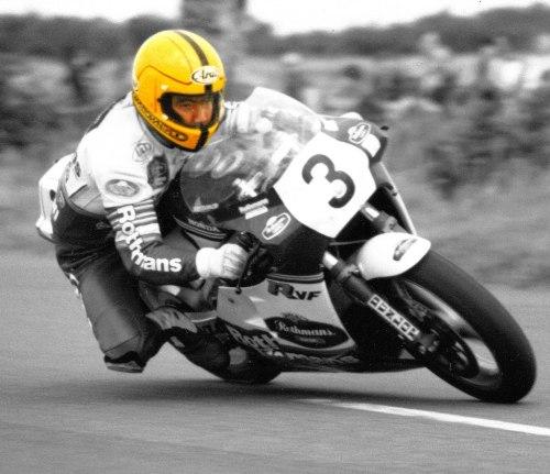 Libri moto, libri sulle moto , Joey Dunlop, Il Re del Tourist Trophy, libri Tourist Trophy, Tourist Trophy, tt,