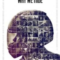 Documentario:  Why we ride ( Perchè andiamo in moto? )