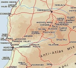 Tizi n Test Road, strade belle marocco, marocco in moto, strade mitiche, strade mitiche marocco, strade belle marocco moto, Tizi n Test Road in moto,Tizi n Test Road map