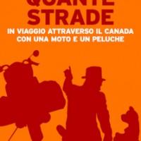 LIBRI : Quante Strade