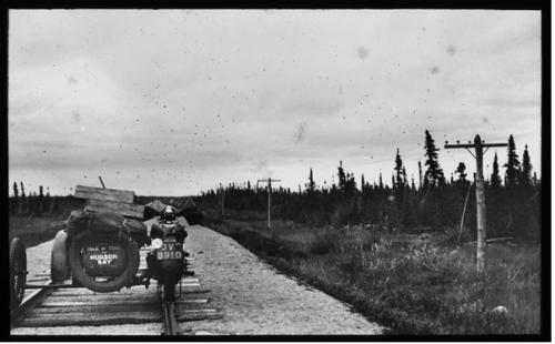 J. Graham Oates, viaggi in moto, viaggiatori storici, grandi viaggiatori,