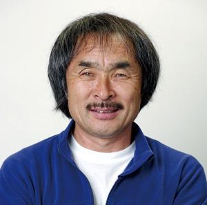 Shinji Kazama, polo north, polo south, grandi viaggitori, viaggiatori storici,